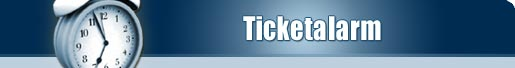 Ticketalarm
