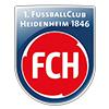 Bild 1. FC Heidenheim 1846 - FC Ingolstadt 04