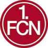 1. FC Nürnberg: Saison 2017/2018