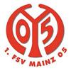 Bild 1. FSV Mainz 05 - Borussia Mönchengladbach