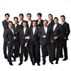 The 12 Tenors: The Greatest Hits Tour