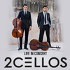 2CELLOS - Live in Concert