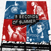 5 Seconds Of Summer: Sounds Live Feels Live