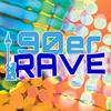 Bild 90er Rave