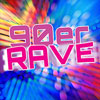 Bild 90er Rave - das mega Spektakel mit den Kultstars der 90er