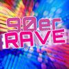 90er Rave - das mega Spektakel mit den Kultstars der 90er