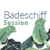 Bild Badeschiff Sessions #3 - 2017