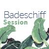 Badeschiff Sessions