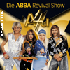 Bild A4U - Die Abba Revival Show