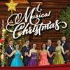 Bild A Musical Christmas