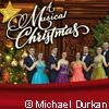 A Musical Christmas - Musicalhits&die sch�nsten Weihnachtslieder