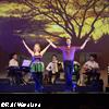 Bild A Taste Of Ireland & The Celtic Kings: Live Irish Music & Dance Show