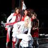 ABBA a Dream - Das Konzert mit den Hits von ABBA!