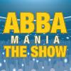 ABBA MANIA - The Show - Die grösste ABBA-Tribute-Show der Welt