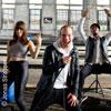 Bild #acappellarockt - Konzert von B'n'T