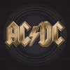 AC/DC: Rock or Bust World Tour 2016