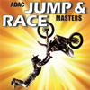 ADAC Jump & Race Masters 2014 - Freestyle & Supercross