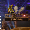 Bild ADAC Supercross München 2016 / Freitag