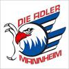 Adler Mannheim: Saison 2016/2017