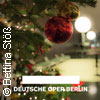 Projekt Kinderchor: Adventssingen - Deutsche Oper Berlin