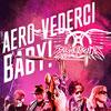 Bild Aerosmith + Rival Sons