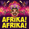 Bild Afrika! Afrika! - Die neue Show