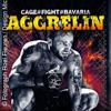 Bild Aggrelin 19 Cage#Fight München