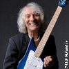 Bild Albert Lee