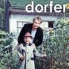 Alfred Dorfer: Bisjetzt