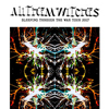 All Them Witches: Sleeping Through The War Tour 2017
