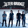 Bild Alter Bridge