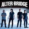 Bild Alter Bridge