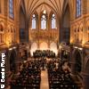 Bild ALTONA SINGT! Der Chor für JederMensch