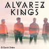 Alvarez Kings: Somewhere Between Tour 2017