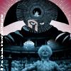 Bild Amadeus Live: Münchner Symphoniker