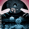 Amadeus Live: M�nchner Symphoniker