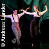 America Noir - Theater Magdeburg