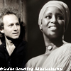 Bild Leon Gurvitch Trio & Dvora Davis - American Masters