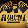 Amphi Festival | 22.&23. Juli 2017