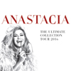 Anastacia: The Ultimate Collection Tour 2016