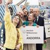 Andorra - Niedersächsische Staatstheater Hannover