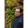 Andreas Giebel: Das Rauschen in den Bäumen