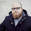 Andreas Kümmert&Band: Recovery Case - Zusatzkonzerte
