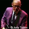 Bild Andy Fairweather Low & The Low Riders
