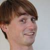 Andy Sauerwein: Reparieren lohnt nicht