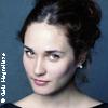 Bild Anna Vinnitskaya, Klavier