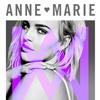 Bild Anne-Marie