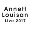 Annett Louisan - Live 2017