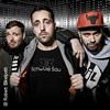 Antilopen Gang: Anarchie und Alltag Tour
