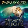 APASSIONATA: Gefährten des Lichts